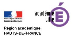 Lycée Diderot